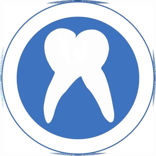 Studio Dentistico Sabella